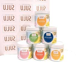 100% PURE NATURAL FRESH HIGH QUALITY BODY BUTTERS COLD PRESS