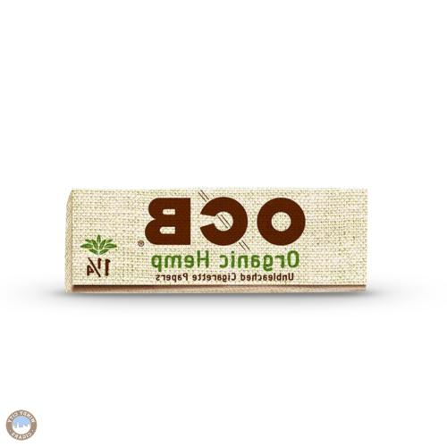 3 packs 1 1 4 rolling papers