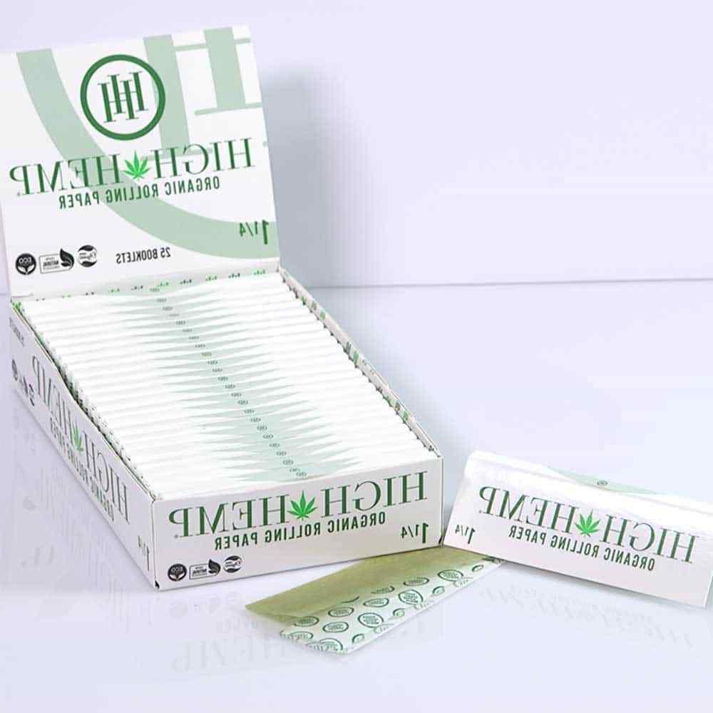 3 1 ROLLING PAPERS / PACK 96