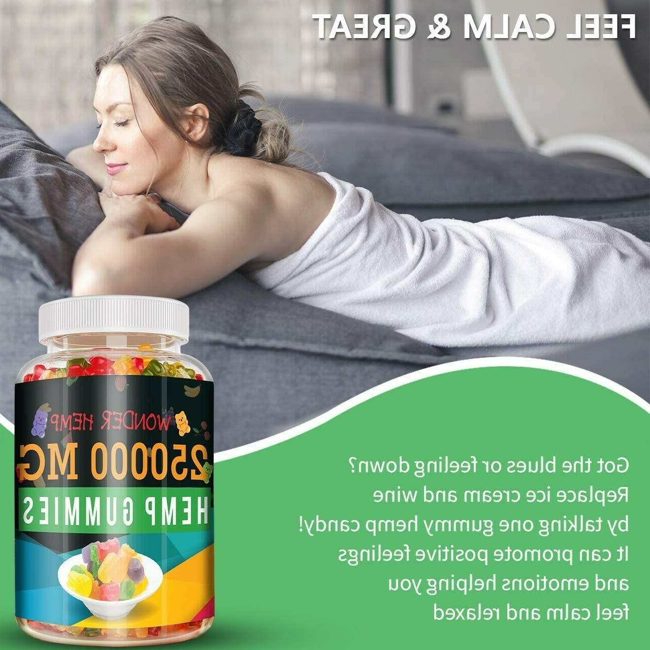 BUY GET FREE Pain Insomnia Oil