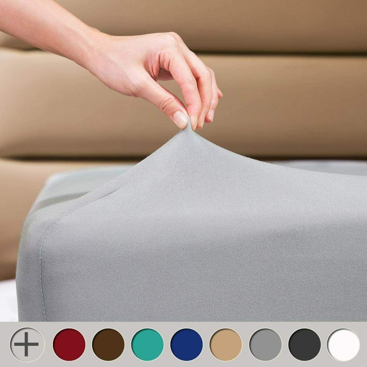 fitted sheet full fitted sheet only no