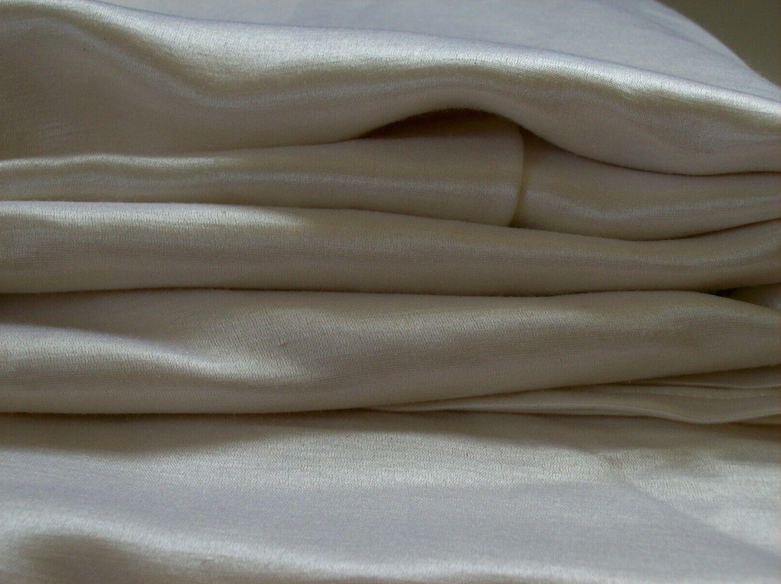 hemp and organic cotton bed sheets all