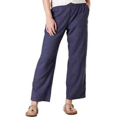 women s taj hemp pant